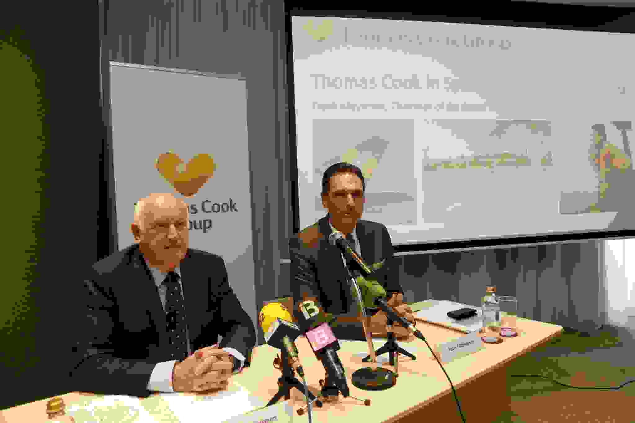 Thomas Cook 175-deel 3