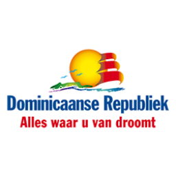 La République Dominicaine