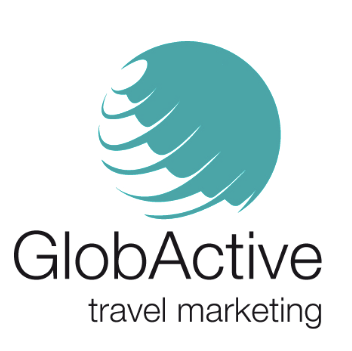 Luxury Caribbean by GlobActive