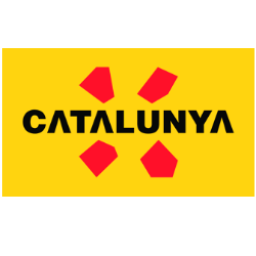 Catalan Tourist Board