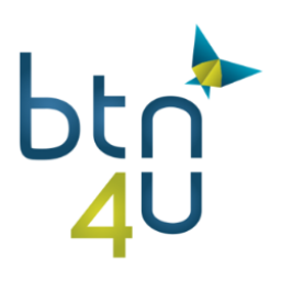 BTN - Belgian Travel Network c.v.b.a