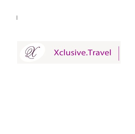 Xclusive.Travel
