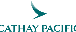 Cathay Pacific The Deck op HKIA opent 22 maart