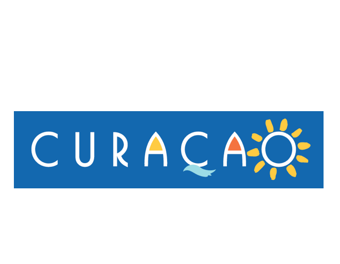 Curaçao Tourist Board Europe