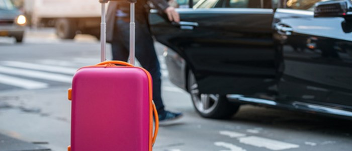 Floow Travel kiest voor Holiday Taxis Group als...