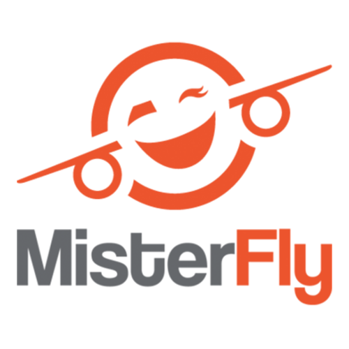 MisterFly