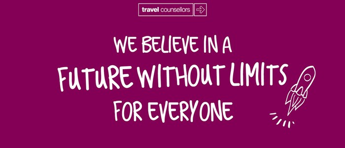 Travel Counsellors smashes all time sales record