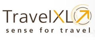TravelXL Belgium kicks off