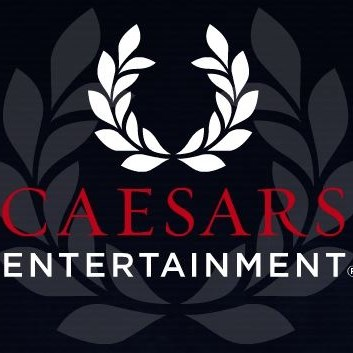 Caesars Entertainment for MICE