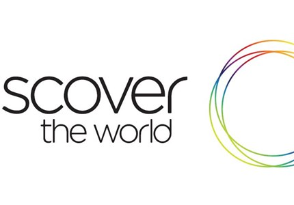 Sales Manager Opening Discover The World