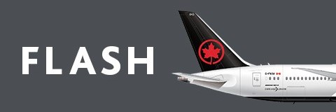 Air Passenger Protection regulations Canada