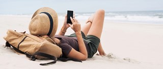 Mooie zomer voor Travel Counsellors