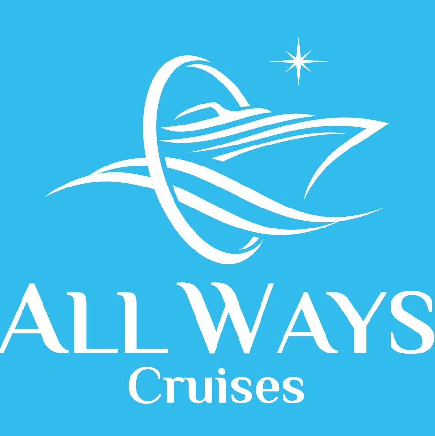 All Ways Cruises