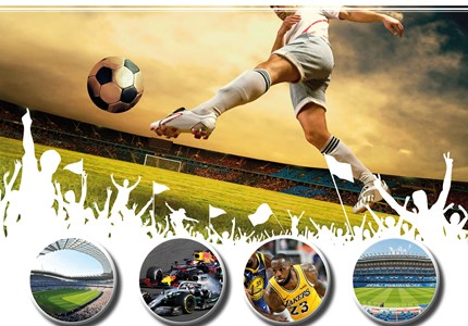 Nouvelle Brochure Travel2Sports