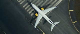 Icelandair Group lanceert CO2 calculator