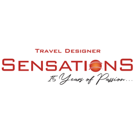 Travel Sensations