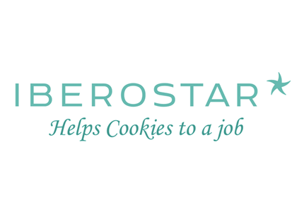 Iberostar Helps Cookies to a Job