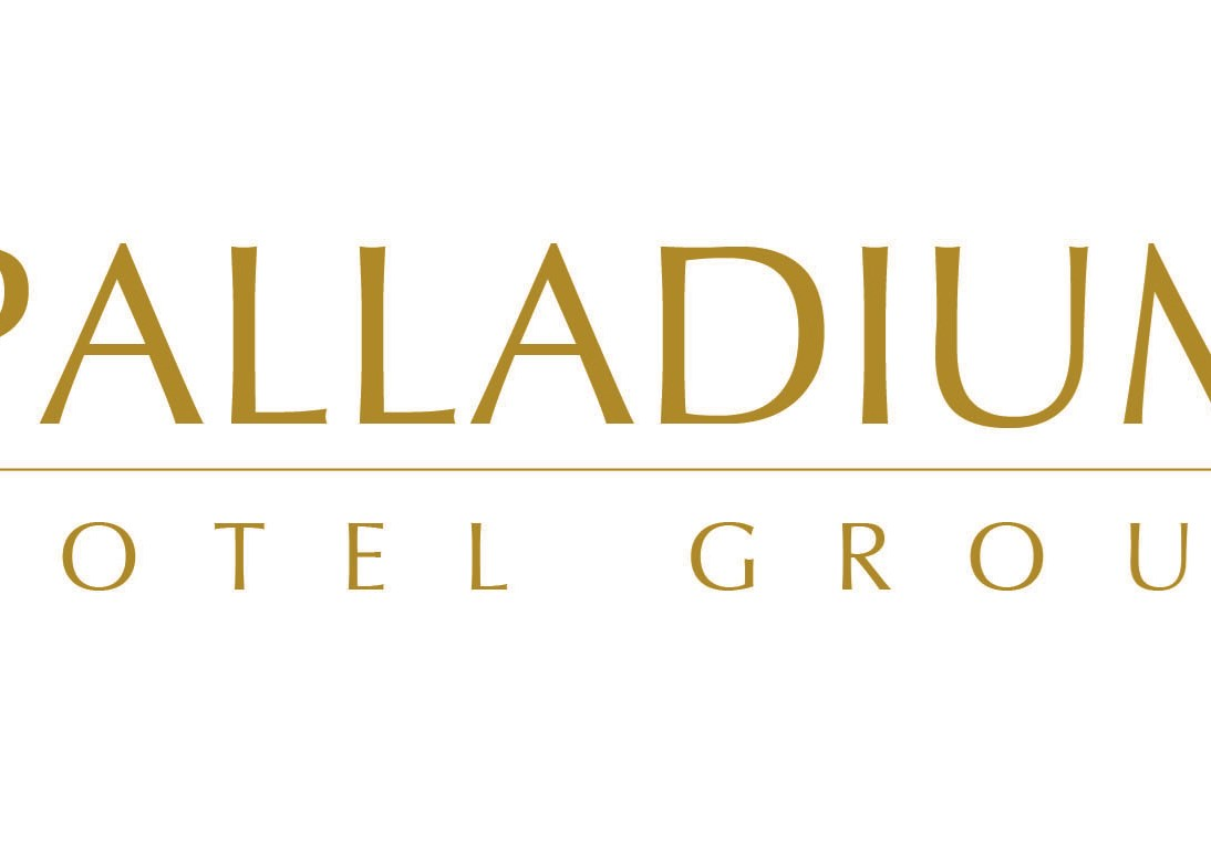Palladium Connect for Travel Agencies