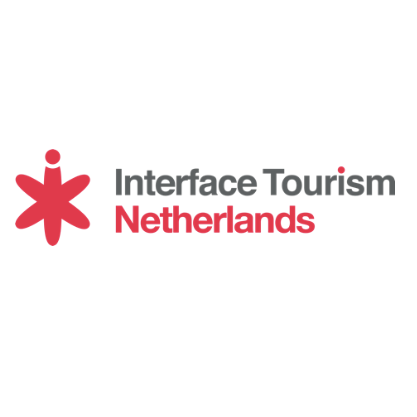 Interface Tourism Netherlands
