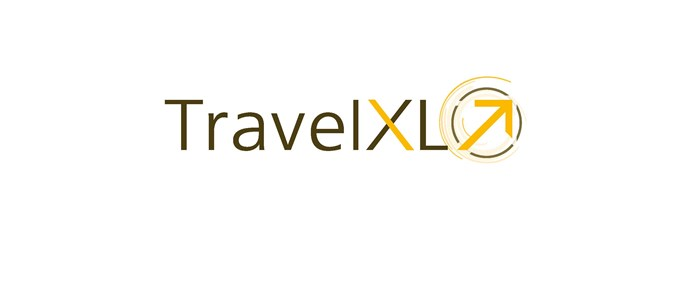 All Travel aangesloten bij TravelXL Belgium