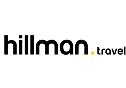 Hillman Travel: Hell, Yes?