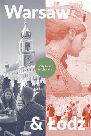 Travolon Polen Brochure Warschau