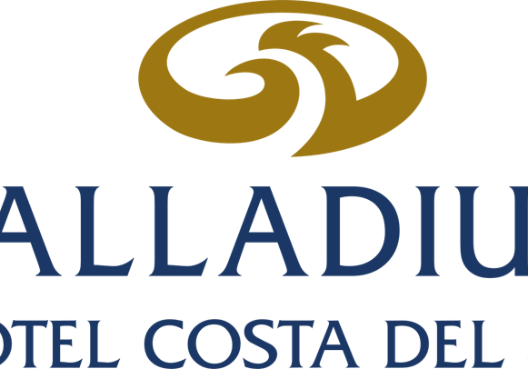 Palladium Hotel Costa Del Sol for Cycling