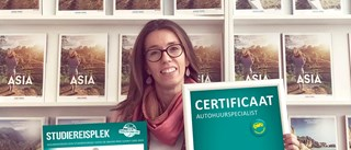 Sunny Cars: nieuwe Smile Society Top 100 bekend