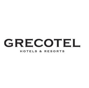 Grecotel Hotels & Resorts