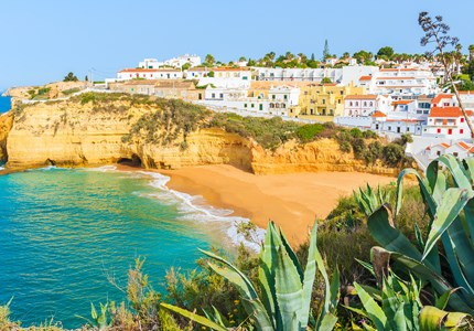 Algarve Clean & Safe