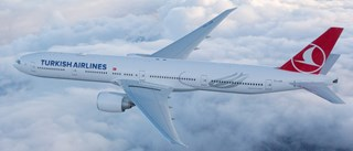 Turkish Airlines: Digitale Ervaring