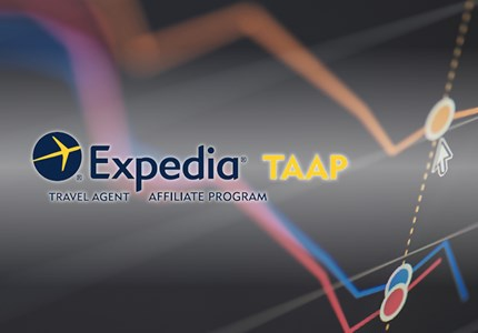Interview: Expedia TAAP