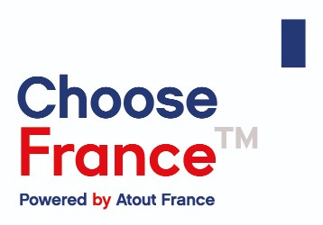 Choose France, your next meetings destination