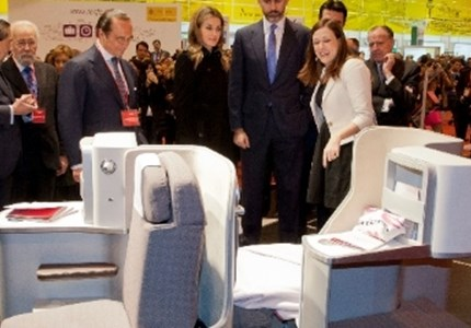Fitur, International Tourism Trade Fair