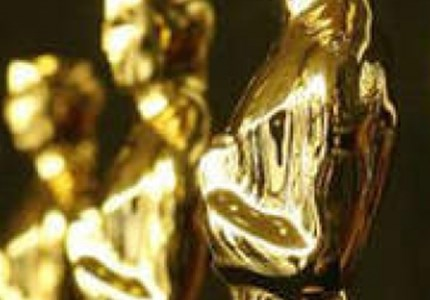 And the Oscar goes to....Malta