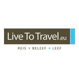 Live To Travel