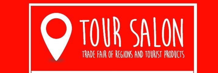 Tour Salon 2016 al in februari!