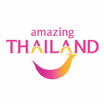 Thai Tourism Authority