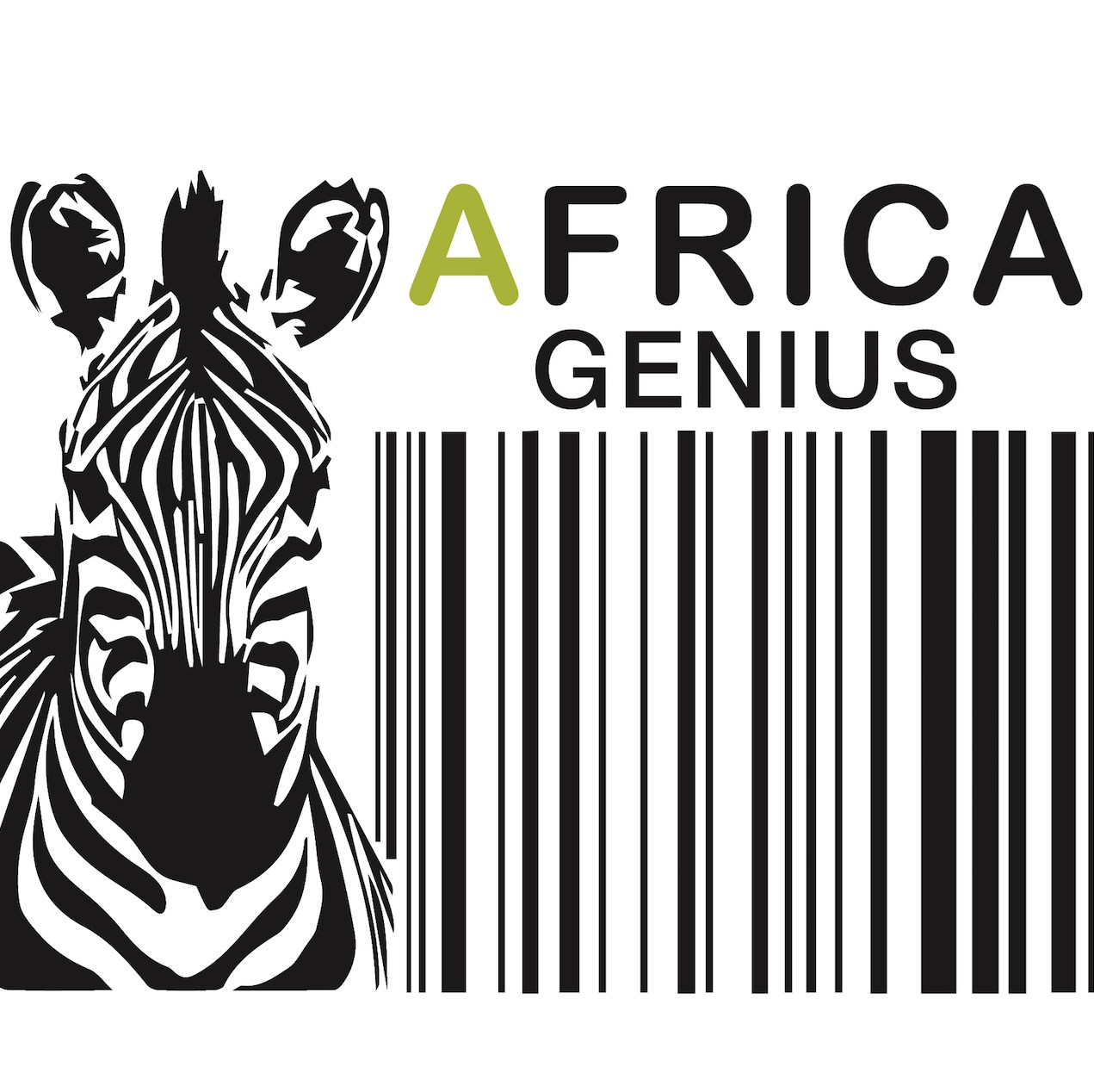 Africa Genius Travel Worldwide
